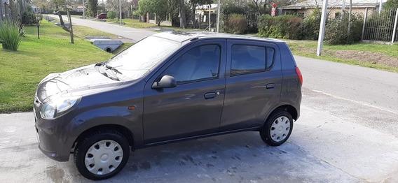 Vendo Suzuki Alto 800 Full