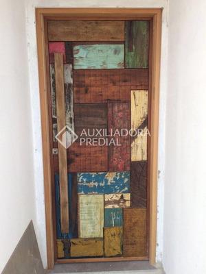 Casa - Aberta Dos Morros - Ref: 194597 - V-194597