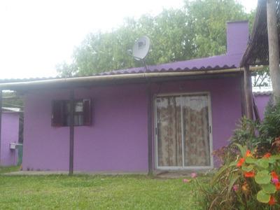 Casa Alquiler 6 Personas Alvorada Barra Chuy Brasil