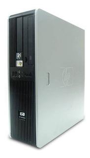 Computadora Intel Amd- 4gb Ram - Factura A Y B Garantía
