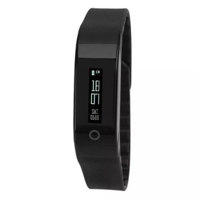 Relógio Mormaii Masculino Fit Pulse Mosw007/8p