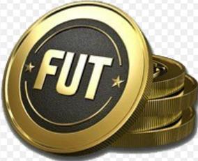 100 Mil Coins/moedas Fifa 19 Ps4