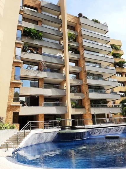Consolitex Vende Amazona Golf Carabobo Guataparo A1766 Jl