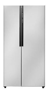 Refrigerador Mabe Side By Side 521 Lt Md52hlcs0