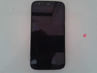 Vendo O Cambio Celular Motorola G1 Modelo Xt 1032