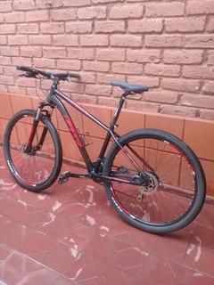 Bicicleta Gw Hawk Rod. 29