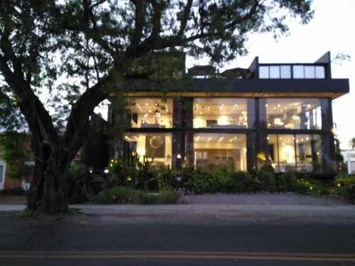 Casa En Renta Calzada Pedro A. Galván Sur, Centro