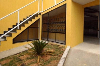 Sobrado Para Venda, Vila Formosa, 2 Dormitórios, 1 Banheiro, 1 Vaga - 288