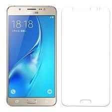 Pelicula Gel Samsung J5