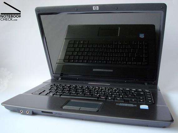Unidad De Cd Notebook Hp 550