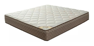Colchon Belmo Density 2 160x200 Espuma 33 Kg Inner Pillow