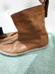 9f06f7e4c Botas Adidas Mujer - Ropa y Accesorios en Mercado Libre Argentina