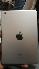 Vendo Ipad Mini 2