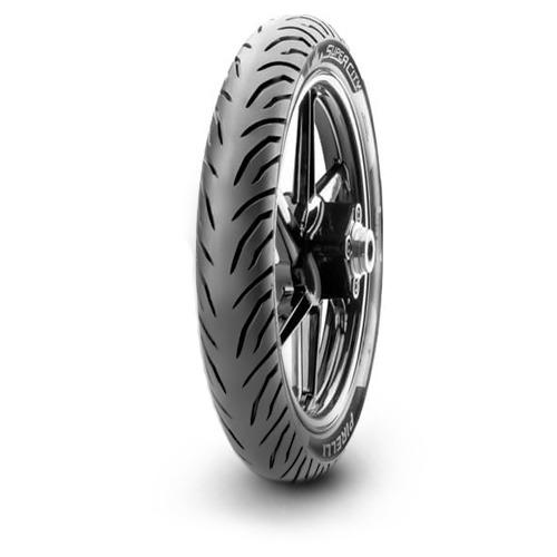 Pneu Pirelli Traseiro Suzuki Yes / Gsr150 Sem Câmara