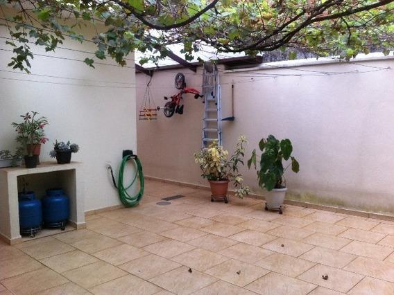 Casa - Ca00215 - 3171138