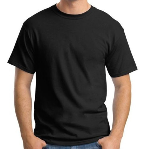 Camiseta Masculina Mammoth Lisa