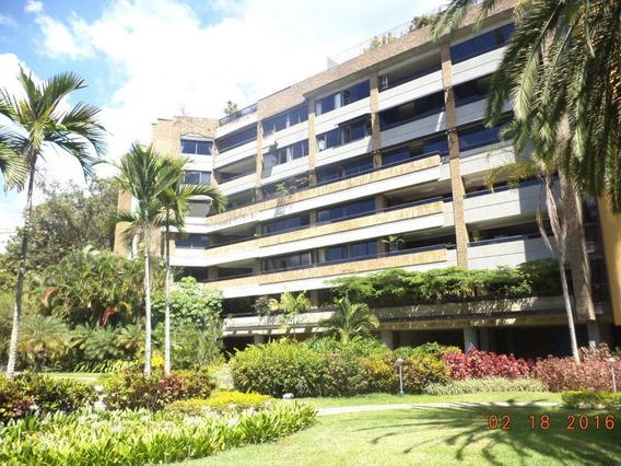 Apartamentos En Alquiler Cam03 Co Mls #20-1661-- 04143129404