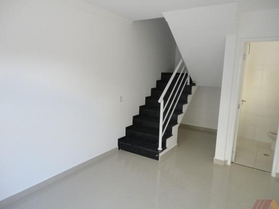 Casa Linda Em Condomínio Fechado Próximo Ao Metro - Al429