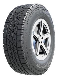 Neumáticos Michelin 205/60 R16 92h Ltx Force