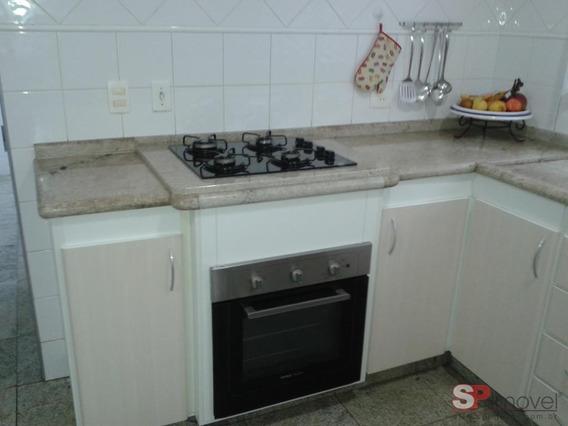 Comércio Para Venda Por R$700.000,00 - Cidade Parquelandia, Mogi Das Cruzes / Sp - Bdi23348