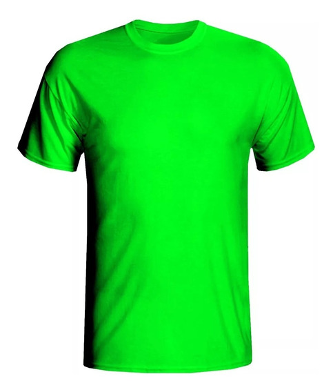 Kit 10 Camiseta Poliéster Tecido Comeia /empresas/futebol/
