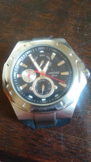 Relógio Orient 50 M