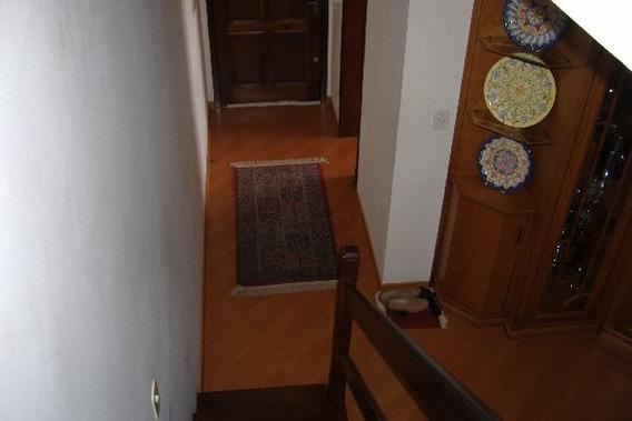 Apartamento São Sebastião Porto Alegre. - 5071