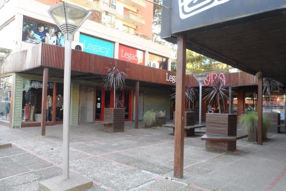 Ref. 5000 - Pinamar Centro: Zona Centro