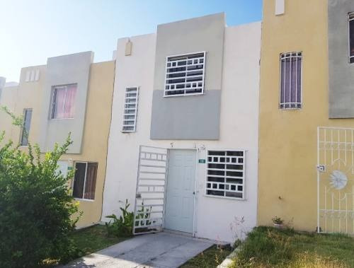 Casa En Renta Valle De Santiago Ciudad Del Sol Querétaro