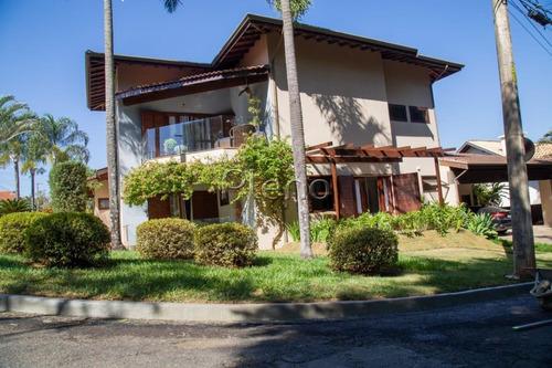 Imagem 1 de 30 de Casa À Venda Em Tijuco Das Telhas - Ca029336