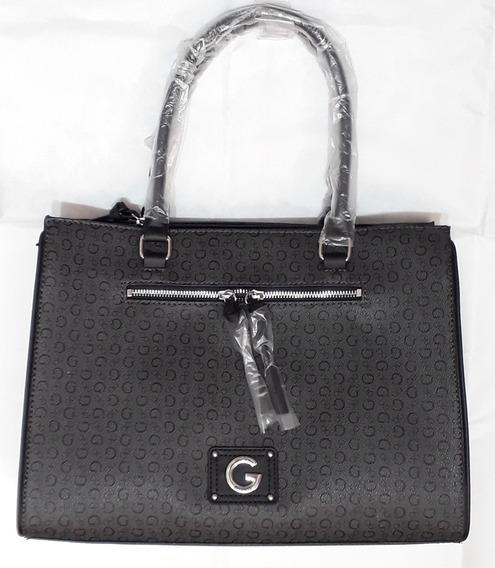 Bolsa Guess Faye (original)