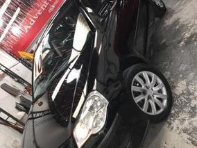 Volkswagen Polo 1.6 Completo 2010