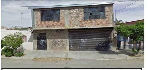 Se Vende Bodega Cd. Juarez