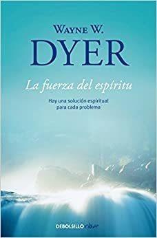 La Fuerza Del Espiritu / There's A Spiritual Solution To Eve