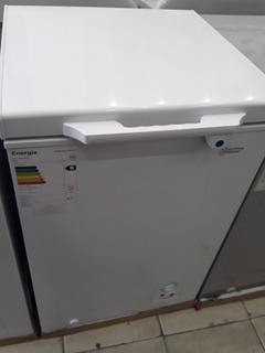 Freezer (bottom Mount) 100 Litros