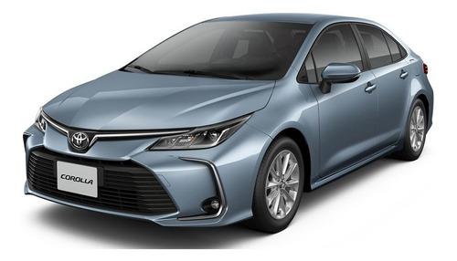Toyota Corolla Hv 1,8 Xei Ecvt (entrega Inmediata) Hibrido