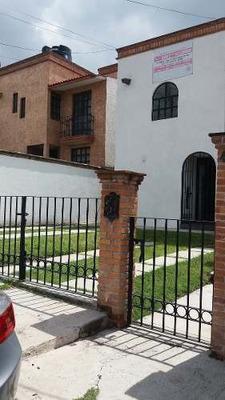 Casa Venta Residencial Tejeda