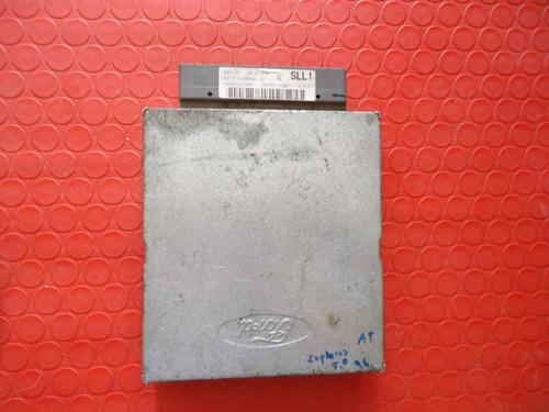 Computadora De Ford Explorer Y Bronco # F67f