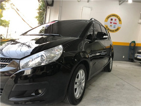 Jac J6 2.0 Diamond 16v Gasolina 4p Manual