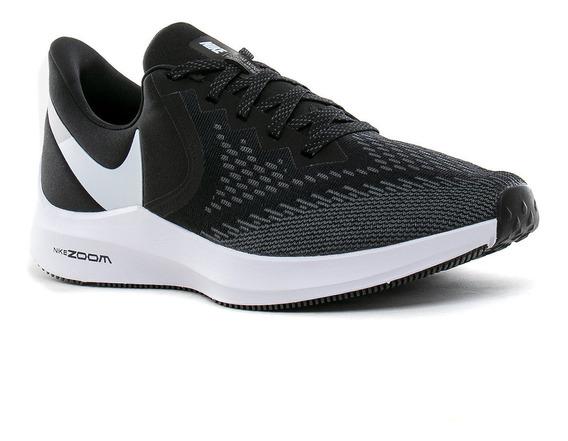 Zapatillas Zoom Winflo 6 Nike Sport 78 Tienda Oficial