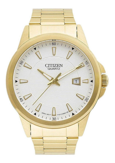Relógio Masculino Citizen Tz20331h Barato Original Garantia