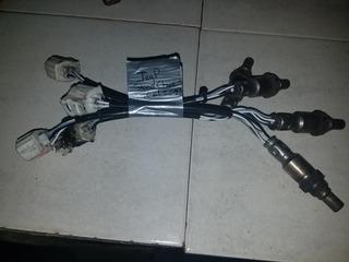 Sensor Oxigeno Mopar Jeep Grand Cherokee 2011 A 2015 40$