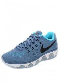 Tenis Nike Adulto Air Max Tailwind - 805942-403