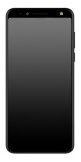 Tela Touch + Tela Lcd Celular Quantum Lio+ Qc84 Origina