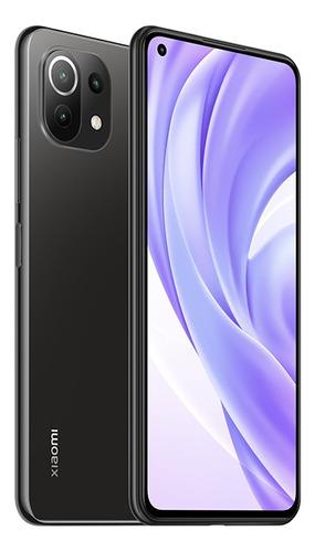 Imagen 1 de 1 de Xiaomi Mi 11 Lite 128gb 6gb 6.55  Amoled Fhd - Azul