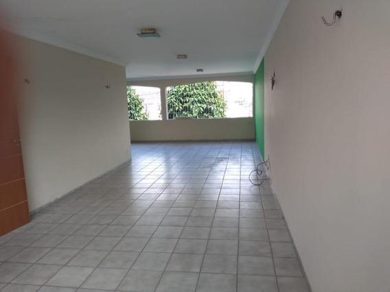 Casa Com 5 Dormitórios À Venda, 240 M² Por R$ 500.000,00 - Candelária - Natal/rn - Ca7220