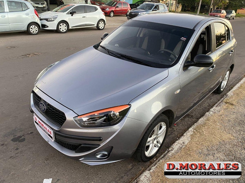 Faw Oley 1.5 2014 Impecable!