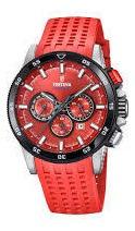 Reloj Festina F20353.c