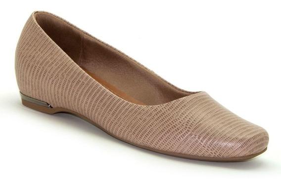 Sapato Usaflex Galápagos Aa0701