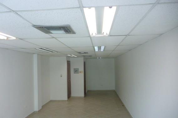 Local Oficina En Barranquilla Carrera 51b
